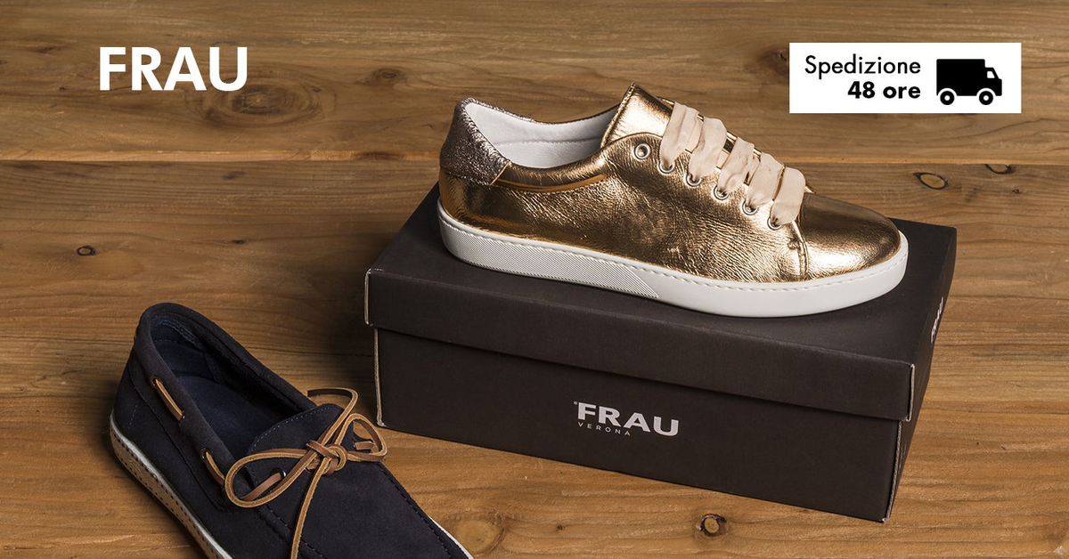 bacce70bc5 Frau - Sneakers, Mocassini, espadrillas e slip on Online scontati ...
