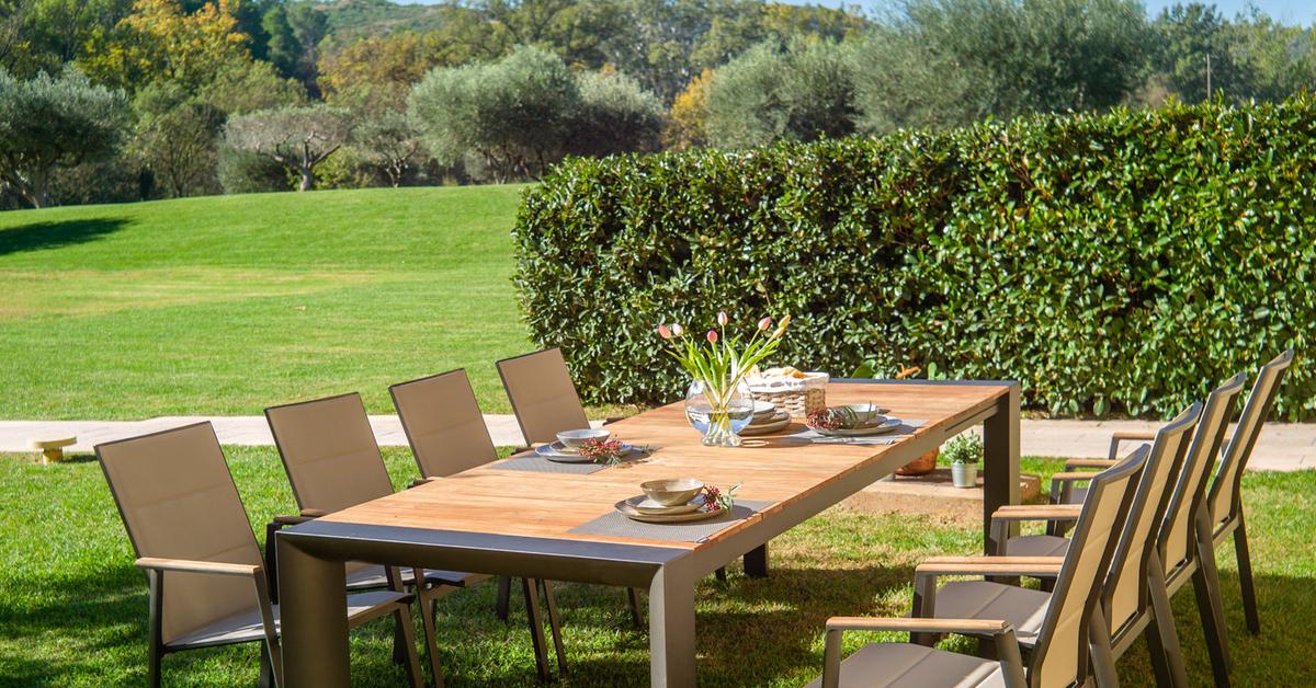 Garden collection giardino sacchi acquista su ventis - Sacchi di terra per giardino ...