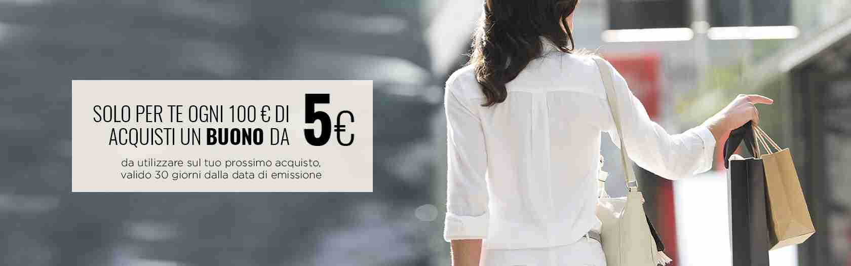 Diners E-xclusive cashback