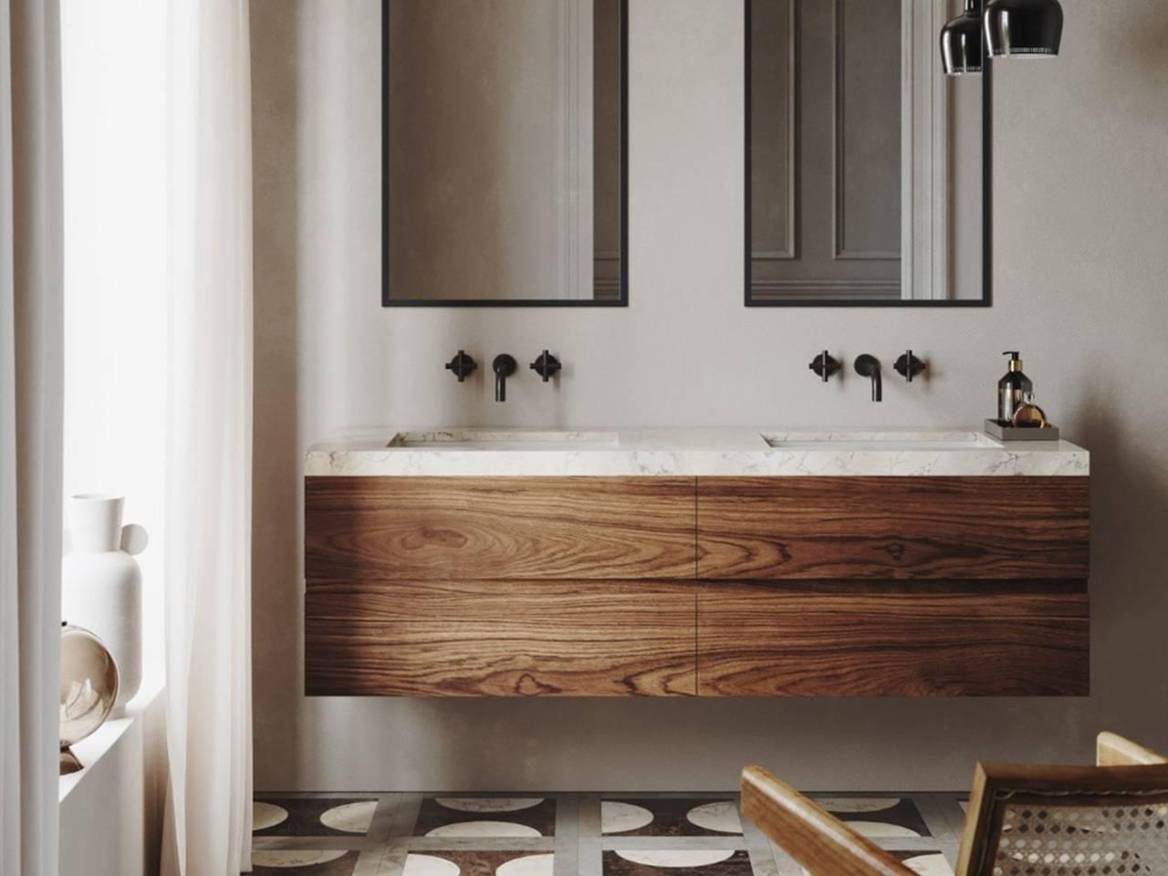 Bath & Design