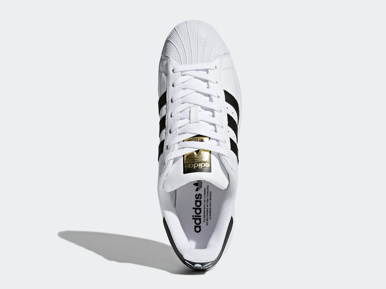 Adidas Settembre