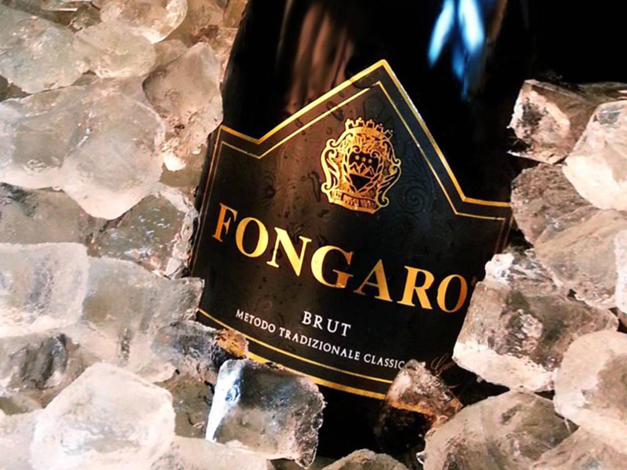 Fongaro, metodo classico