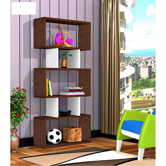 libreria iona mille idee per la mia casa