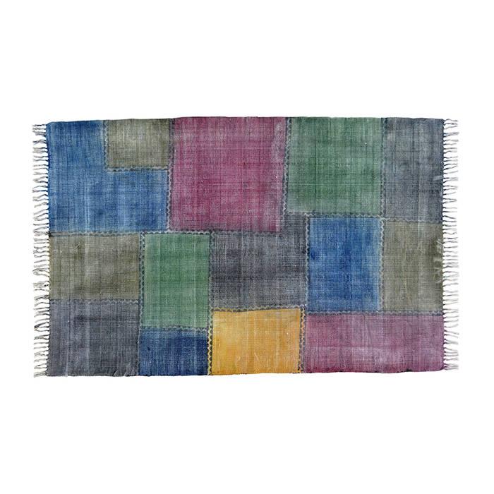 Tappeto yantra colours programma yantra super sconti for Programma x arredare casa