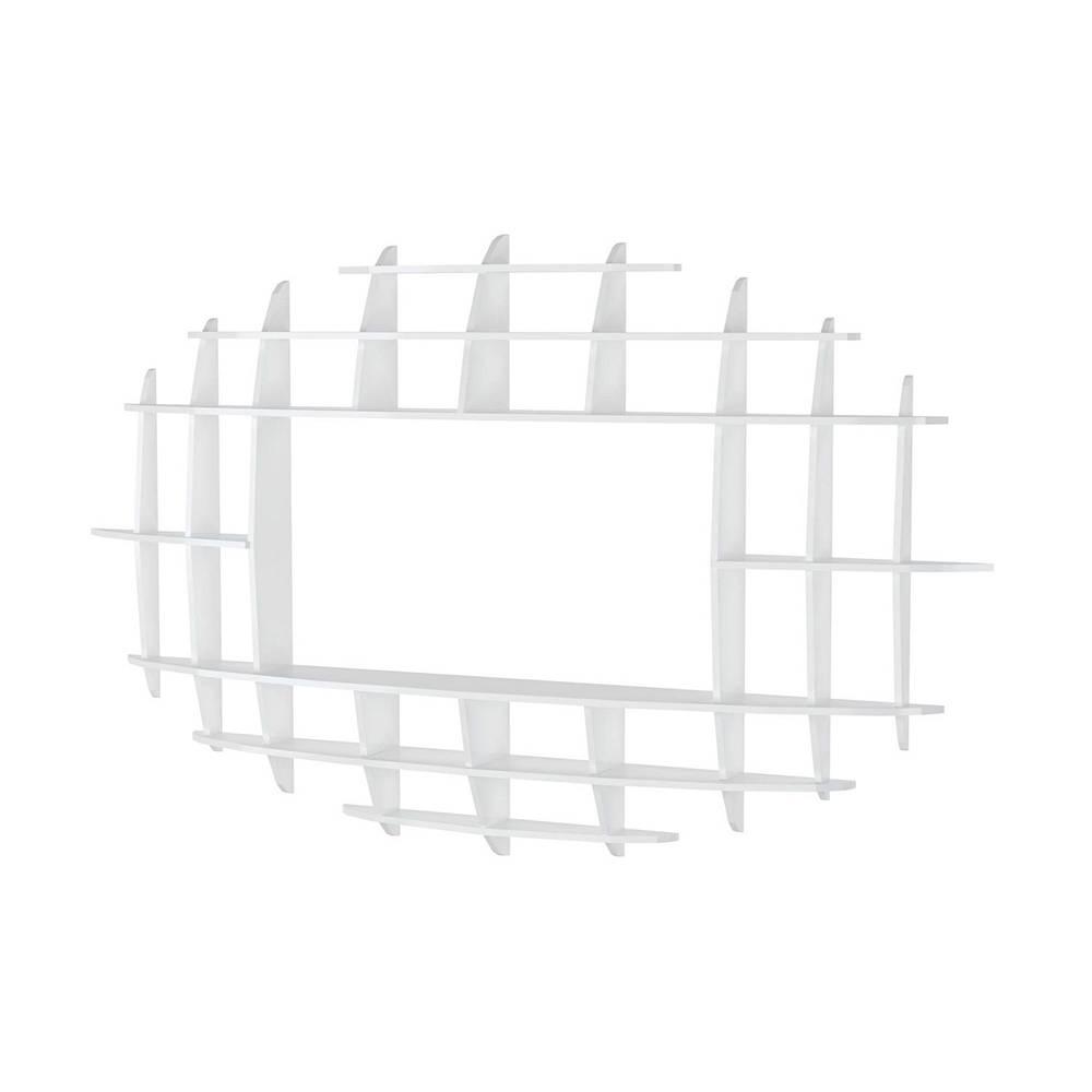 Porta tv elips casa nuova arredo nuovo acquista su for Nuovo arredo camerette prezzi