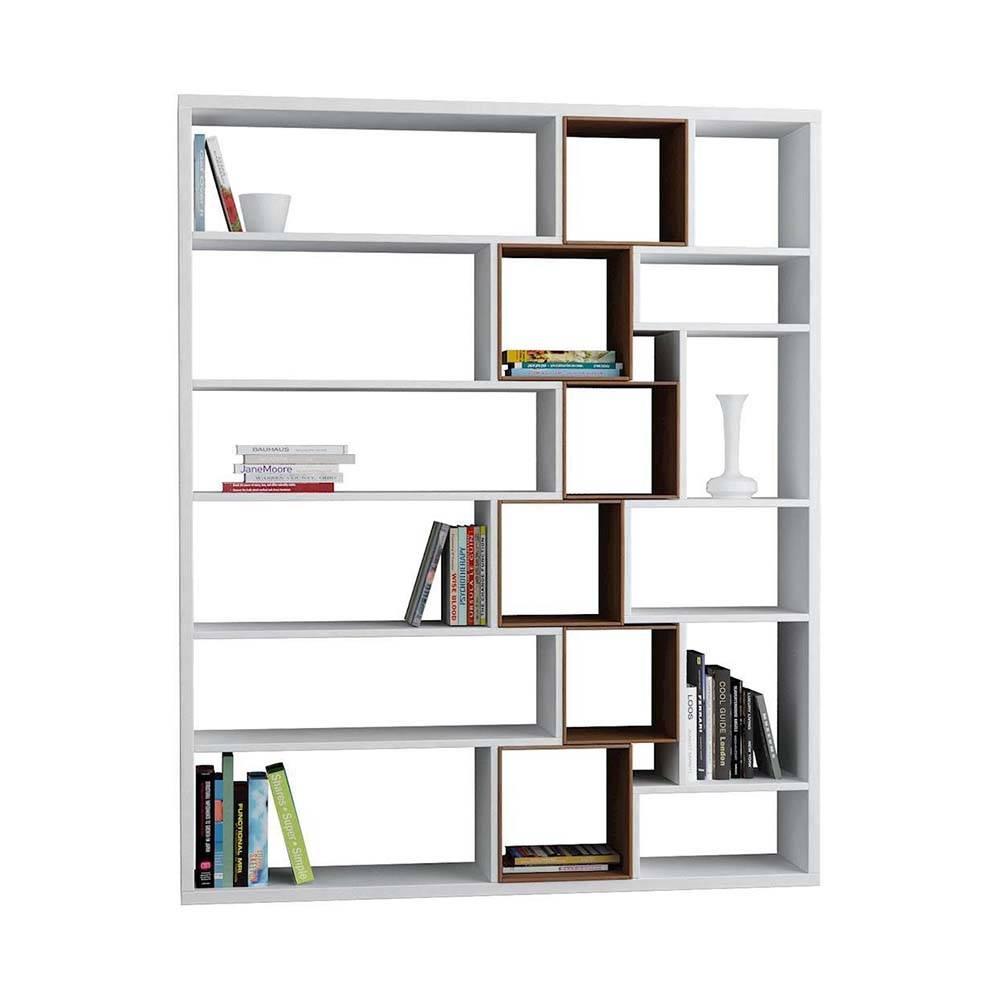 Libreria roscoe casa nuova arredo nuovo acquista su for Nuova arredo inserimenti