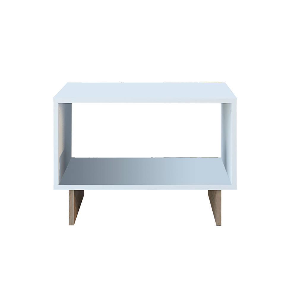 Tavolino arian bianco casa nuova arredo nuovo for Nuova arredo inserimenti