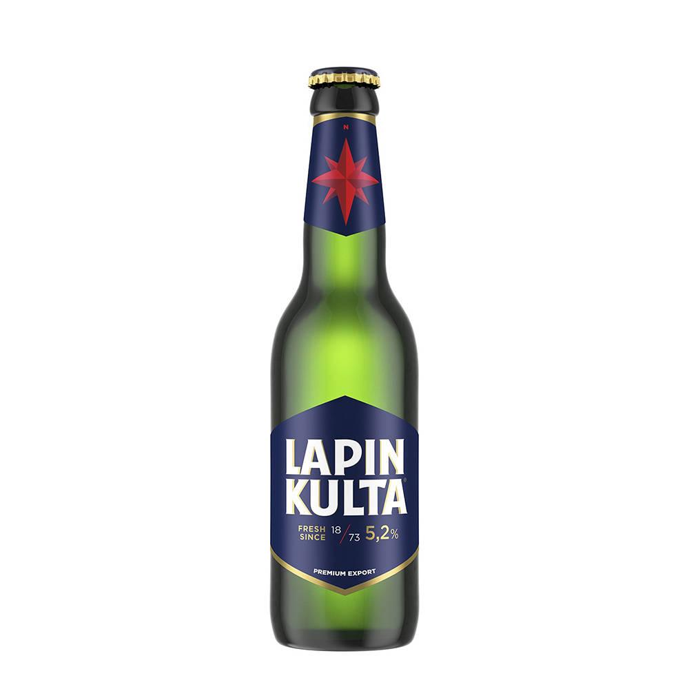 Лапин культа пиво картинки