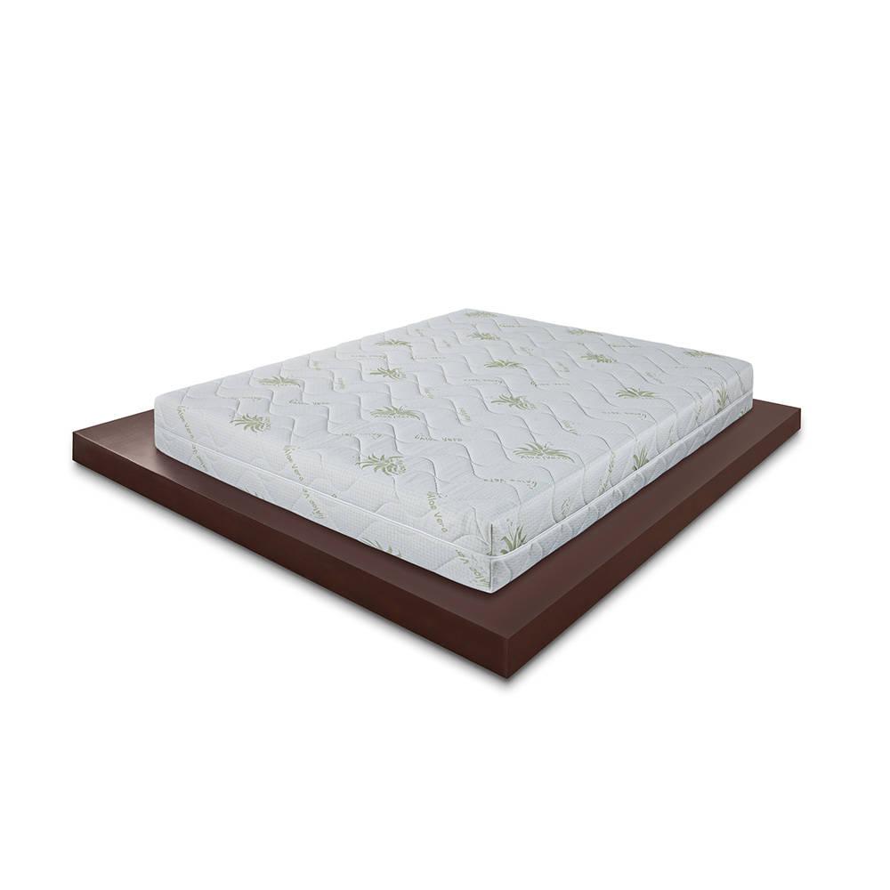 Materasso Memory Foam 4 Strati termico - 80x190 - AZ Materassi - Acquista su Ventis.
