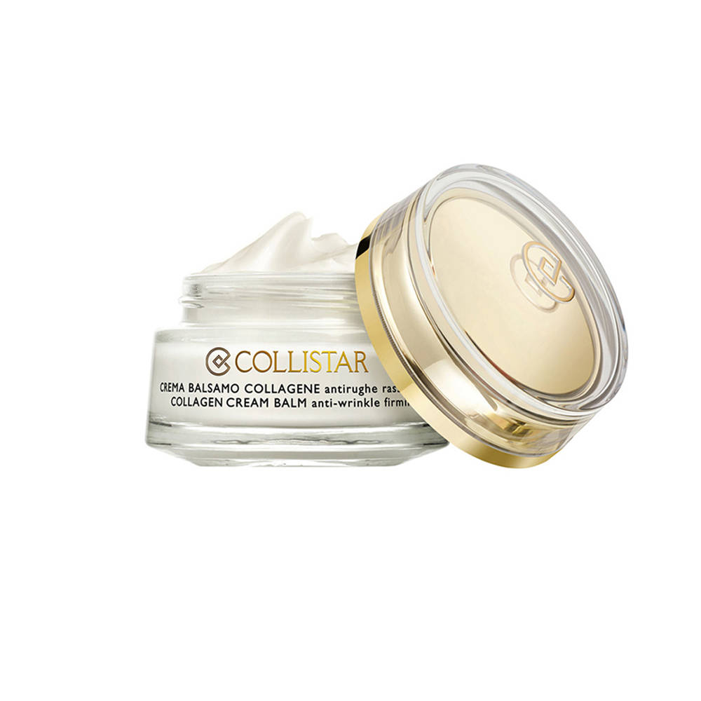 Crema balsamo Collagene Collistar 50 ml - Collistar