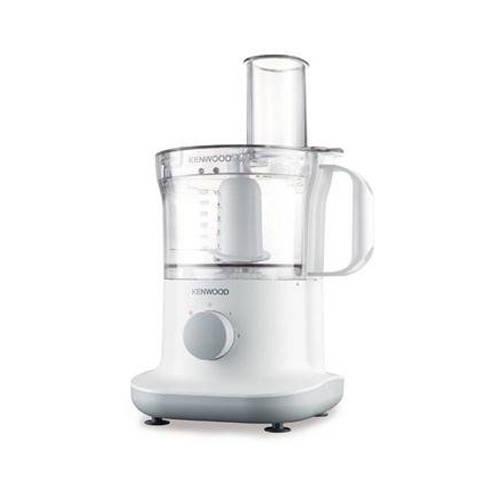 Robot da cucina fpp210 kenwood kitchen acquista su ventis - Kenwood robot da cucina ...