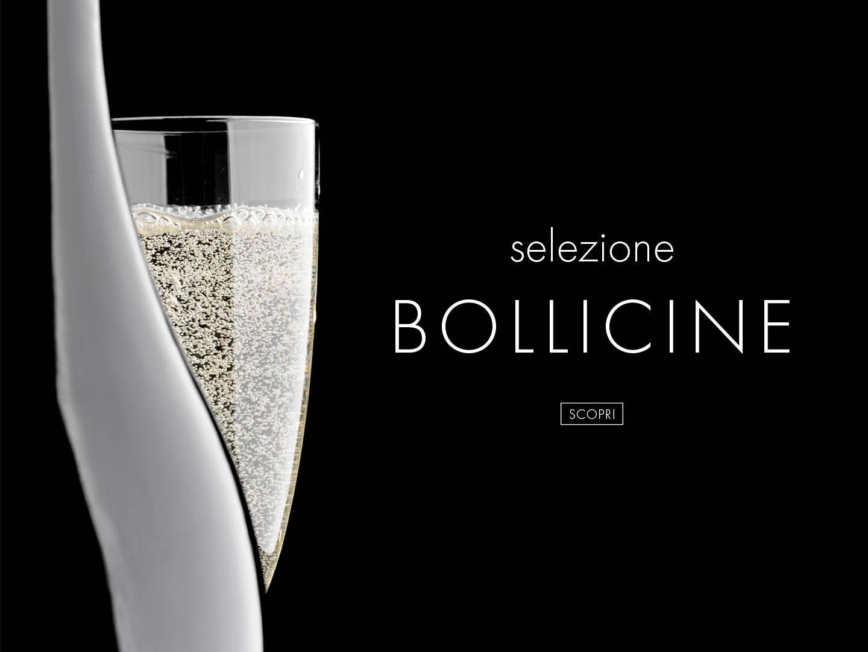 Speciale Bollicine Italiane