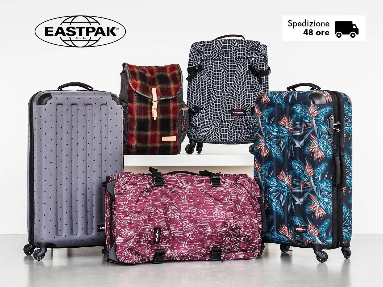 Eastpak Viaggio