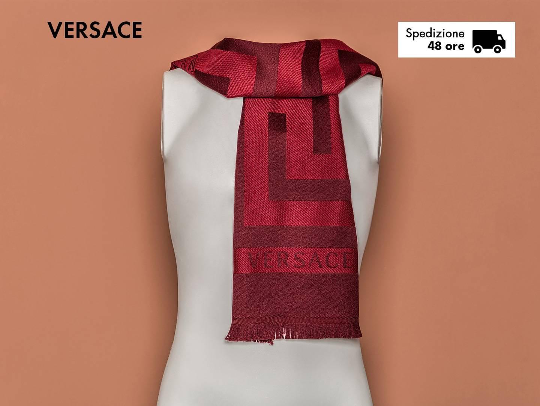 Versace Sciarpe