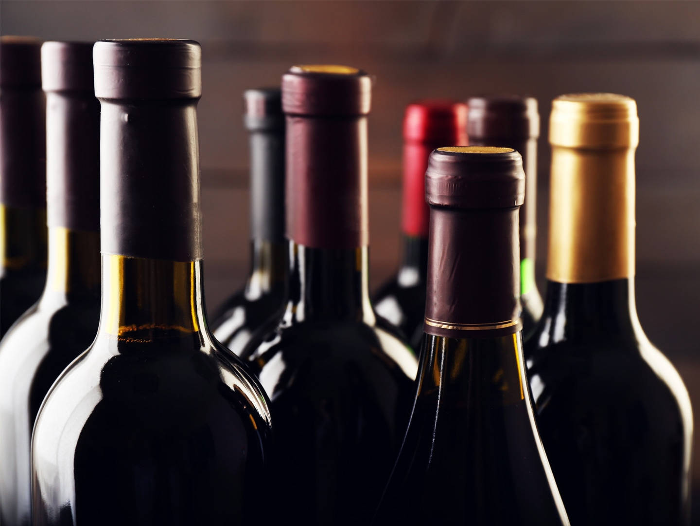 100 vini sotto i 10€