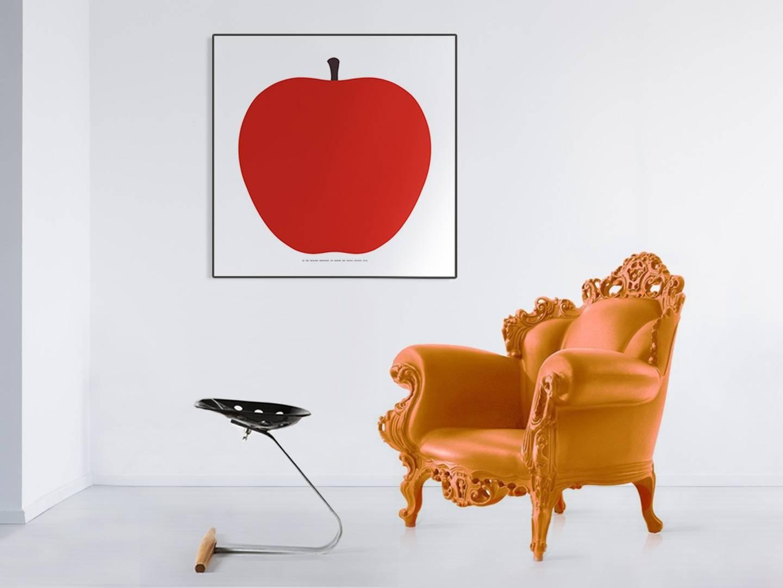 Idee Regalo di Design