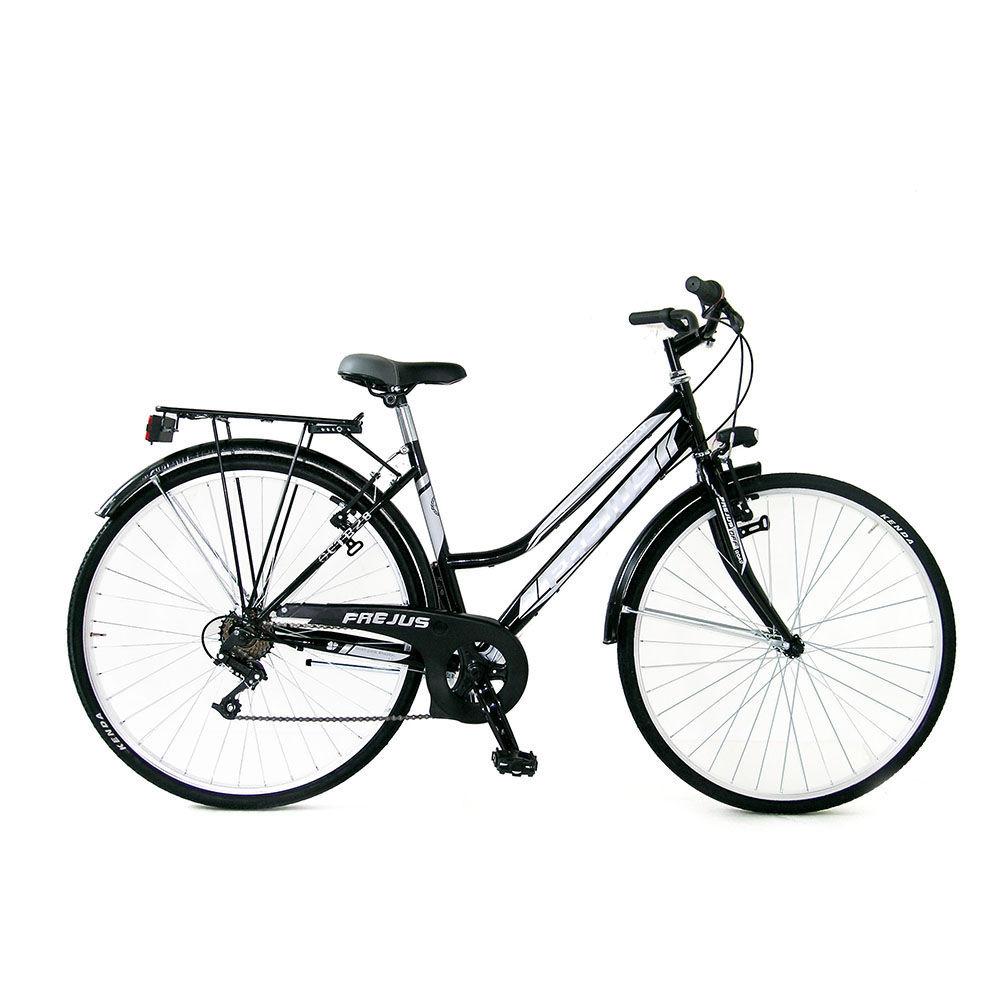 Coppi Biciclette Mountain Bike City Bike E Fixed Online Prezzi