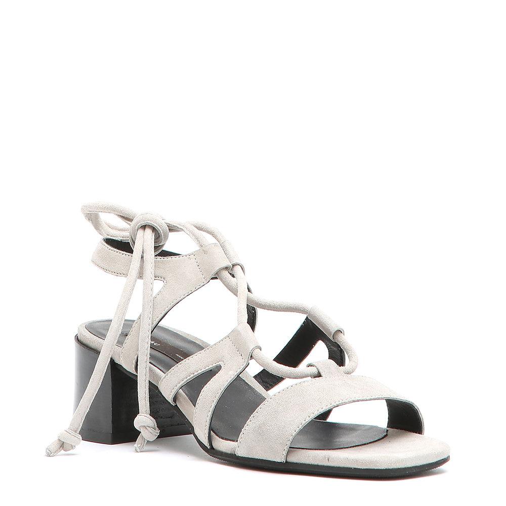 Vywpn80nom Online On Frau Sneakersmocassiniespadrillas Scontati Slip E CrxoWBeQEd
