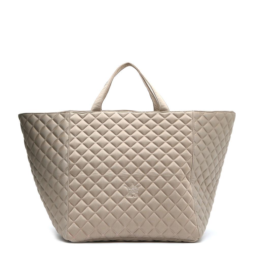 b86e857cb5 Mia Bag collezione borse donna, donna shopper - Acquista su Ventis.