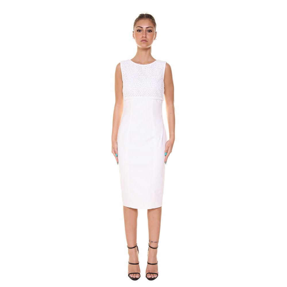 1b3b2bd5b83b Liu Jo Abbigliamento donna Online Scontato