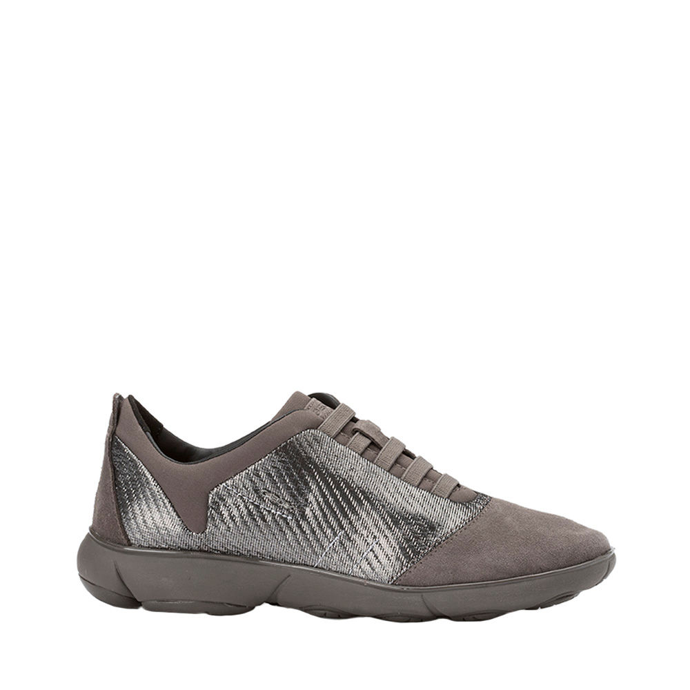 9a1095ca4d1be6 Geox Scarpe Outlet Online, donna sneakers - Acquista su Ventis.