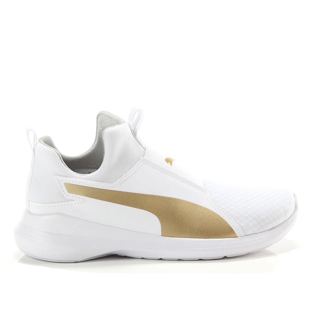 a18da683960cda Puma - Sneaker e Tute - Acquista su Ventis.