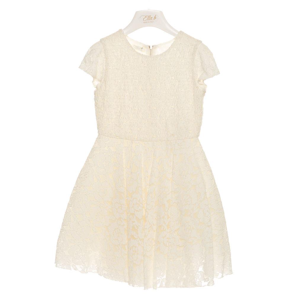 9343868abf09 Ella B. Vestitini e capi d abbigliamento per bambine online scontati ...