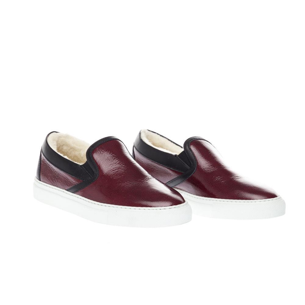 bf969649c8 Pollini: scarpe donna - Acquista su Ventis.