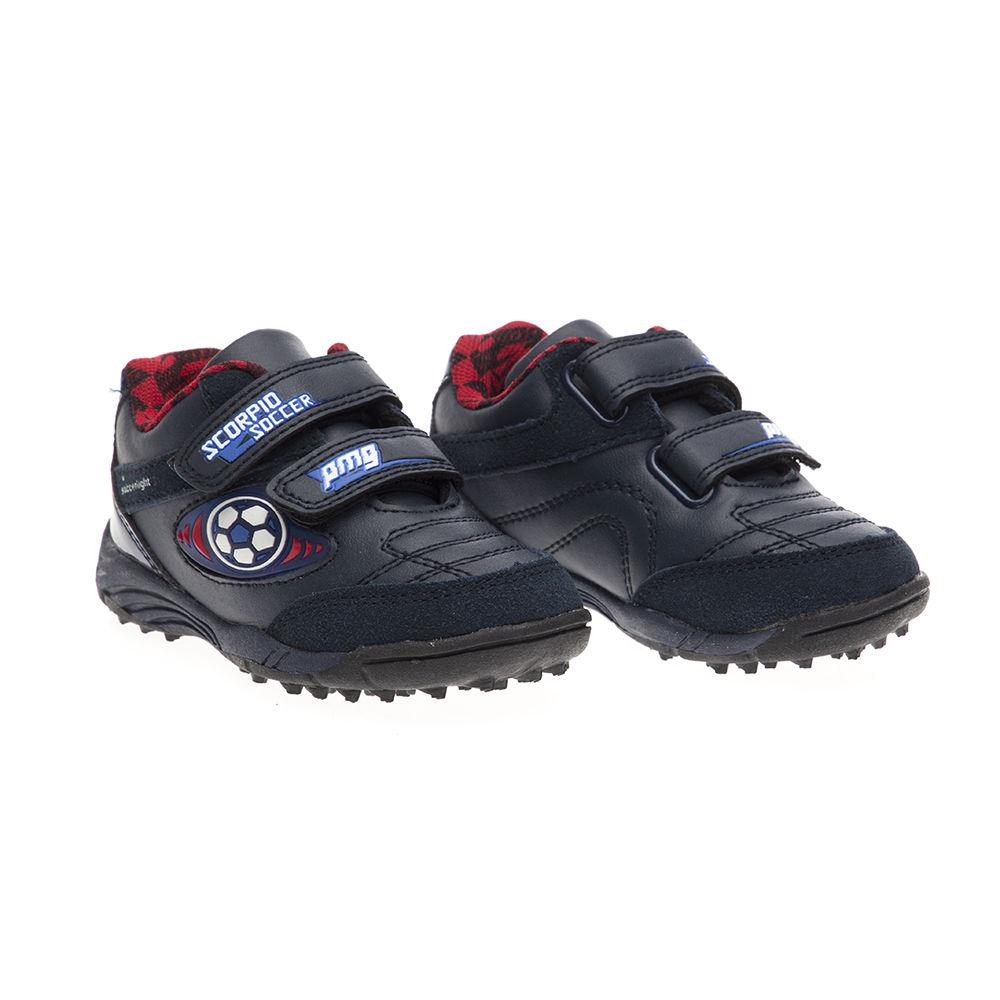 timeless design fd83f de2f9 Primigi, scarpe da bimbo, regali per nascita - Acquista su ...