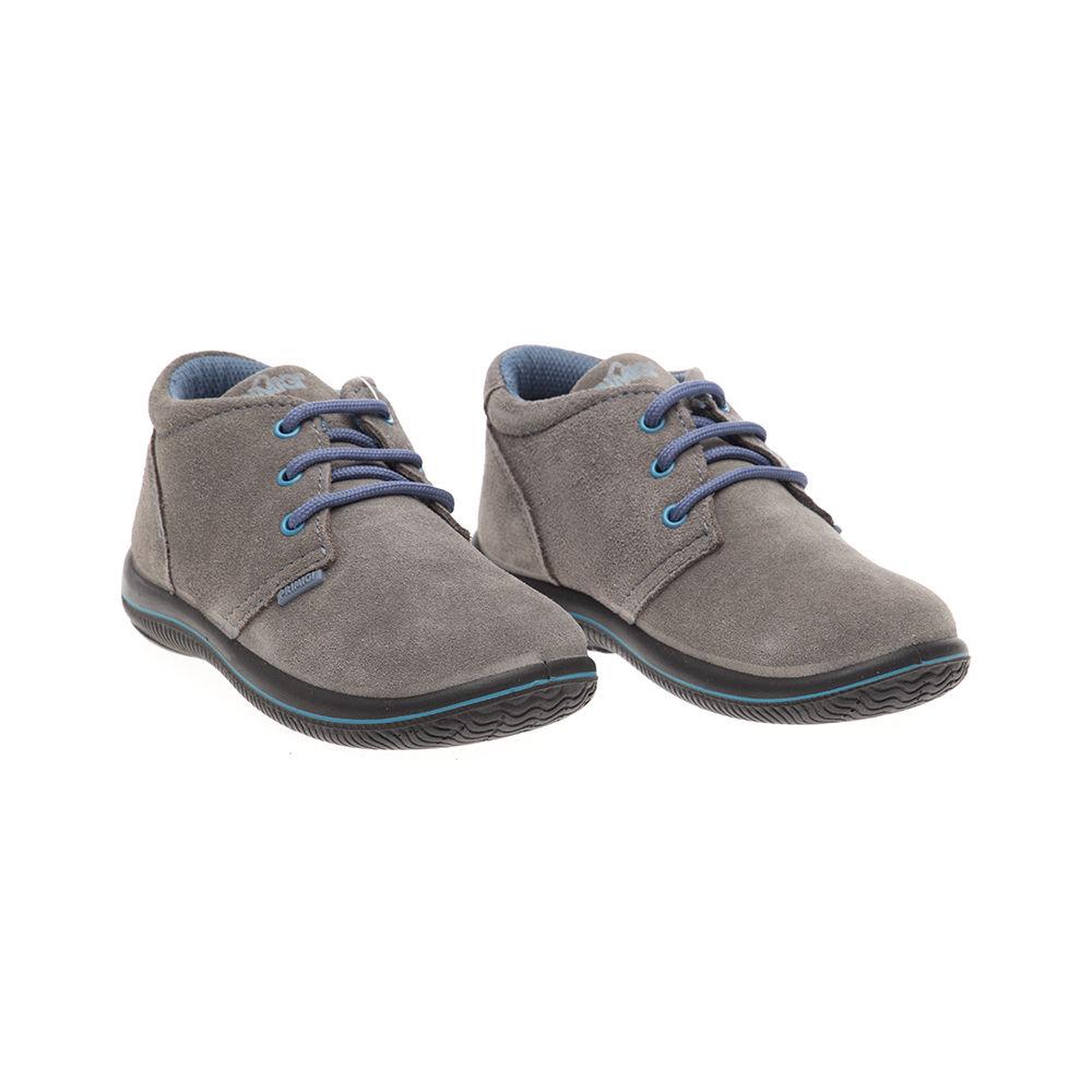 timeless design f50d6 690db Primigi, scarpe da bimbo, regali per nascita - Acquista su ...