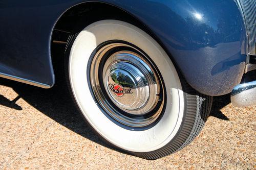 Wheels,