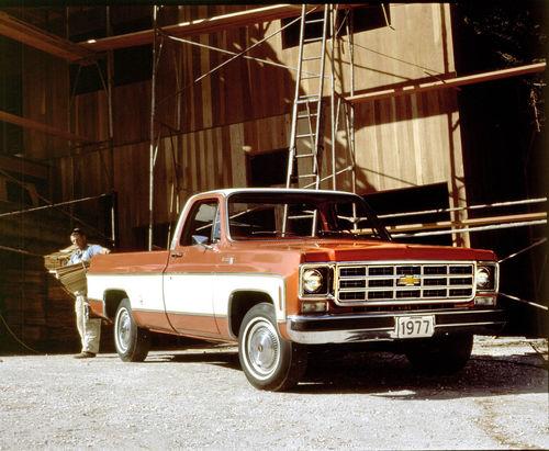 1973-87