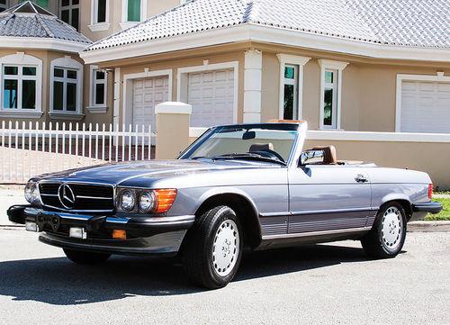 1986–89