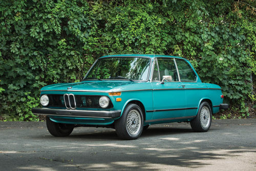1968-76