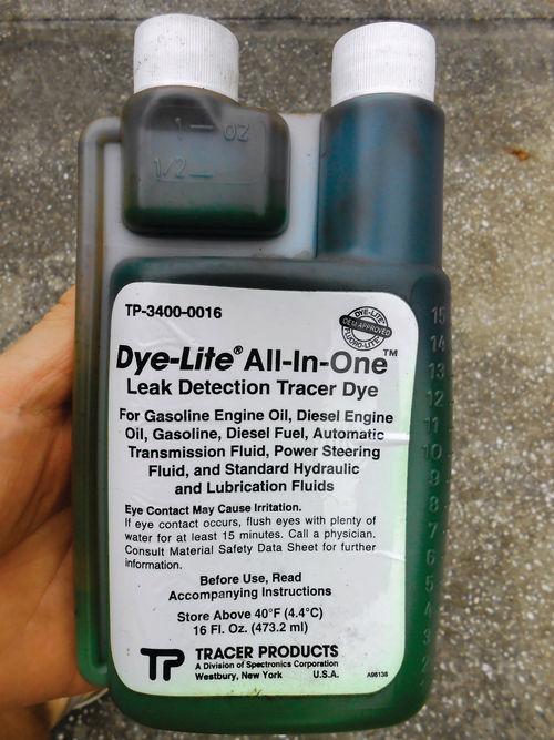 Dye-Lite