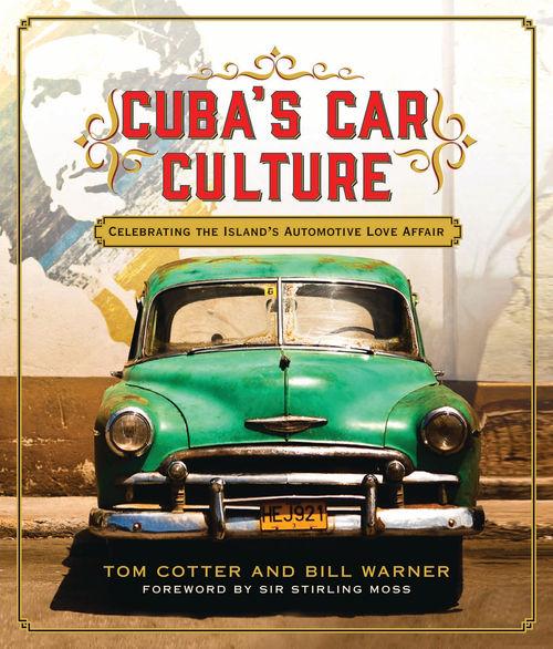 Cuba's