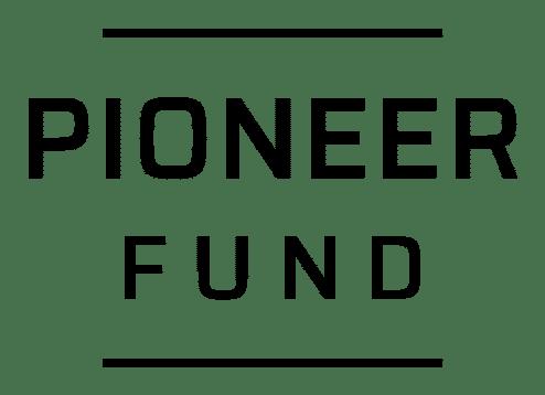 Seam Pioneer Fund