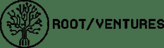 Seam Root Ventures