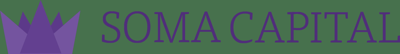 Seam SOMA Capital