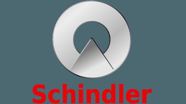 Schlinder Logo