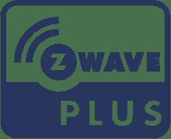 Zwave Logo