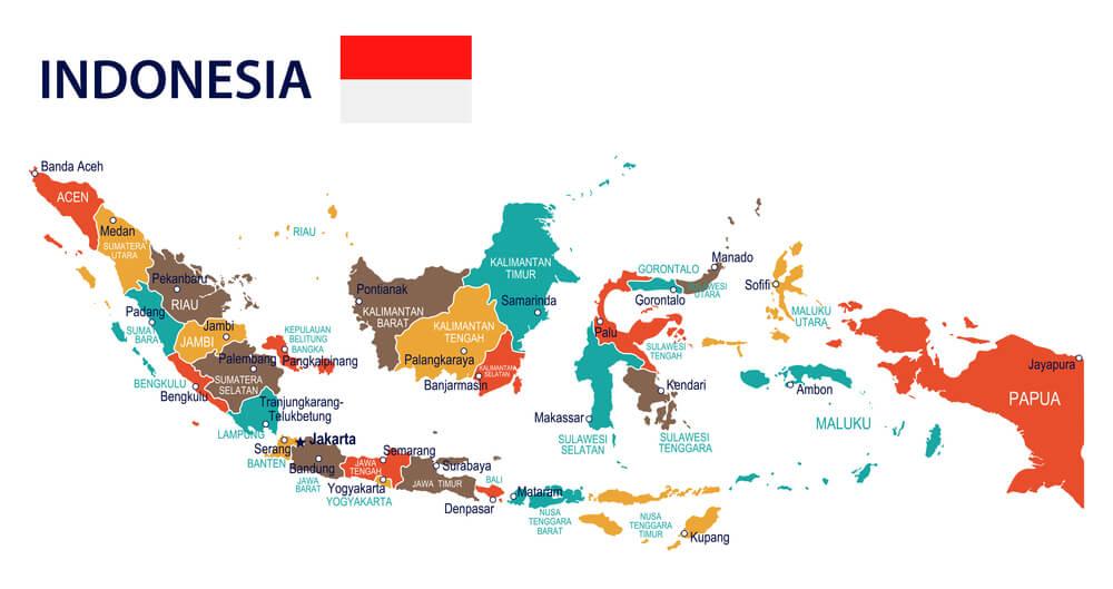 Siap melayani pemasangan videotron di seluruh indonesia