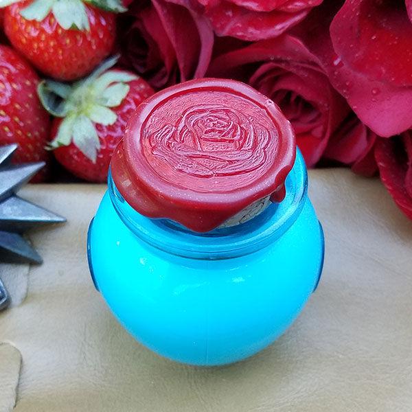 triss' strawberry & rose