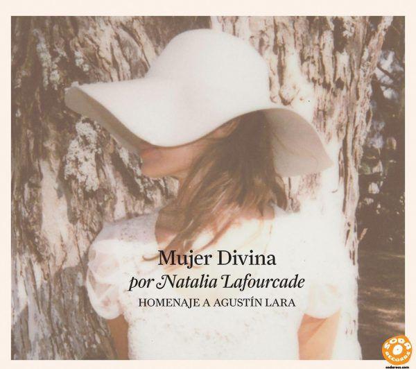 Mujer divina, homenaje a Agustin Lara
