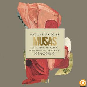 Musas Vol. 1