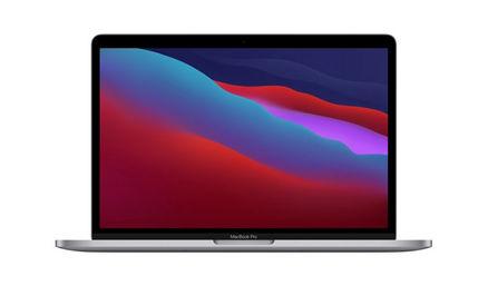 laptop macbook m1