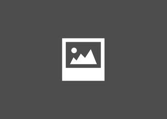 1951 Washington Ave