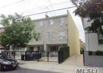 830 E 218th Street Unit: 1