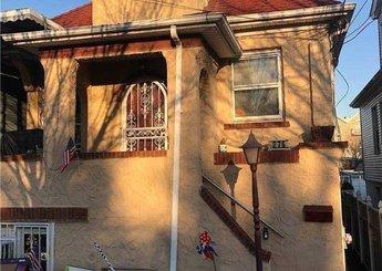 276 Emerson Avenue