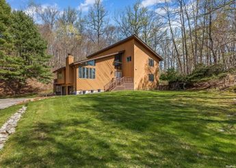 57 Chester Ct